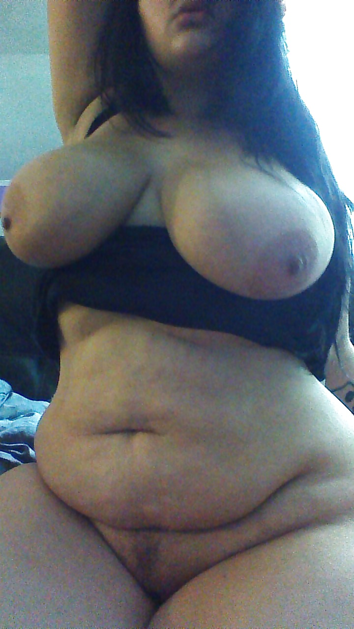 Bbw Chubby Slut Teen Selfies - 16 Pics - Xhamstercom-9409