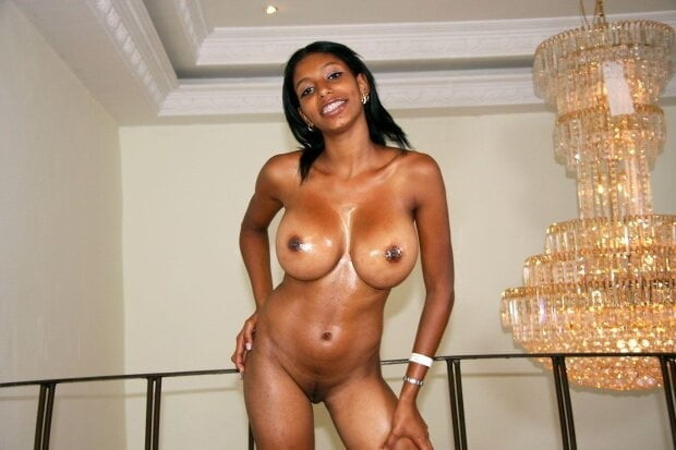 Gasar    reccomend spanking mistress tube