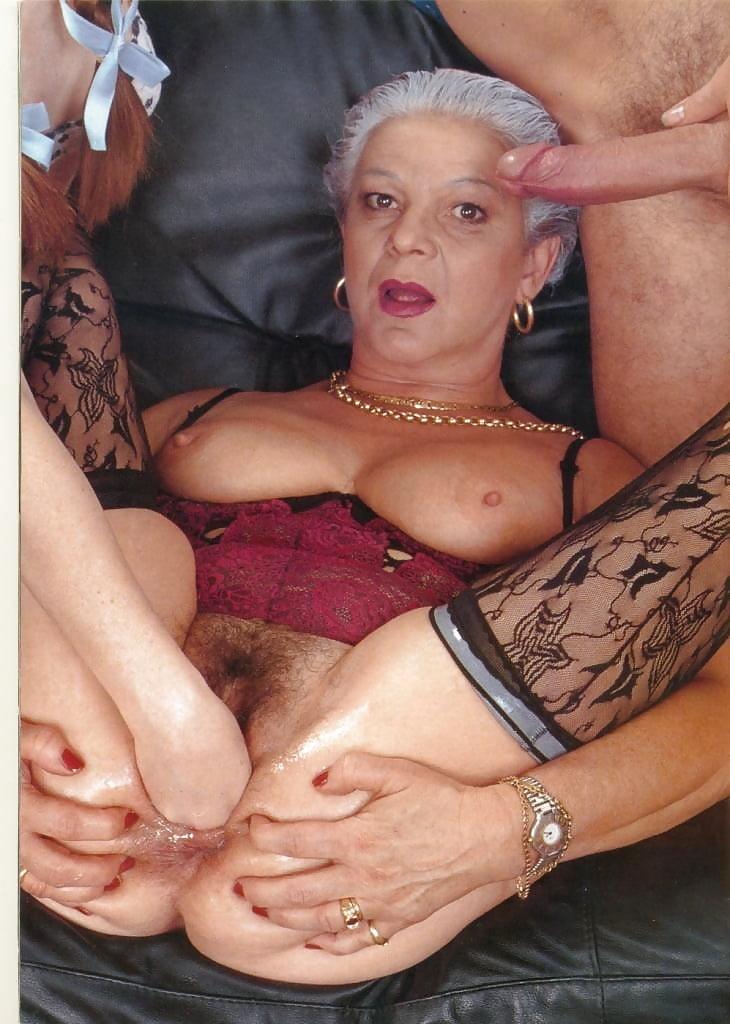 clip free online pic porn