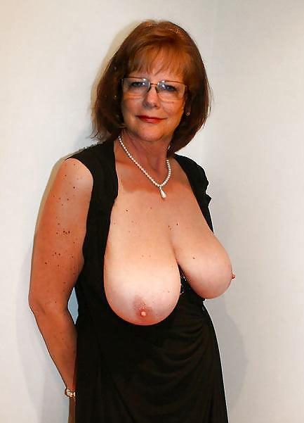 Super huge tits-2203