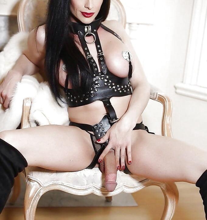 гей фото транссексуалы проститутки на выезд это было самообманом