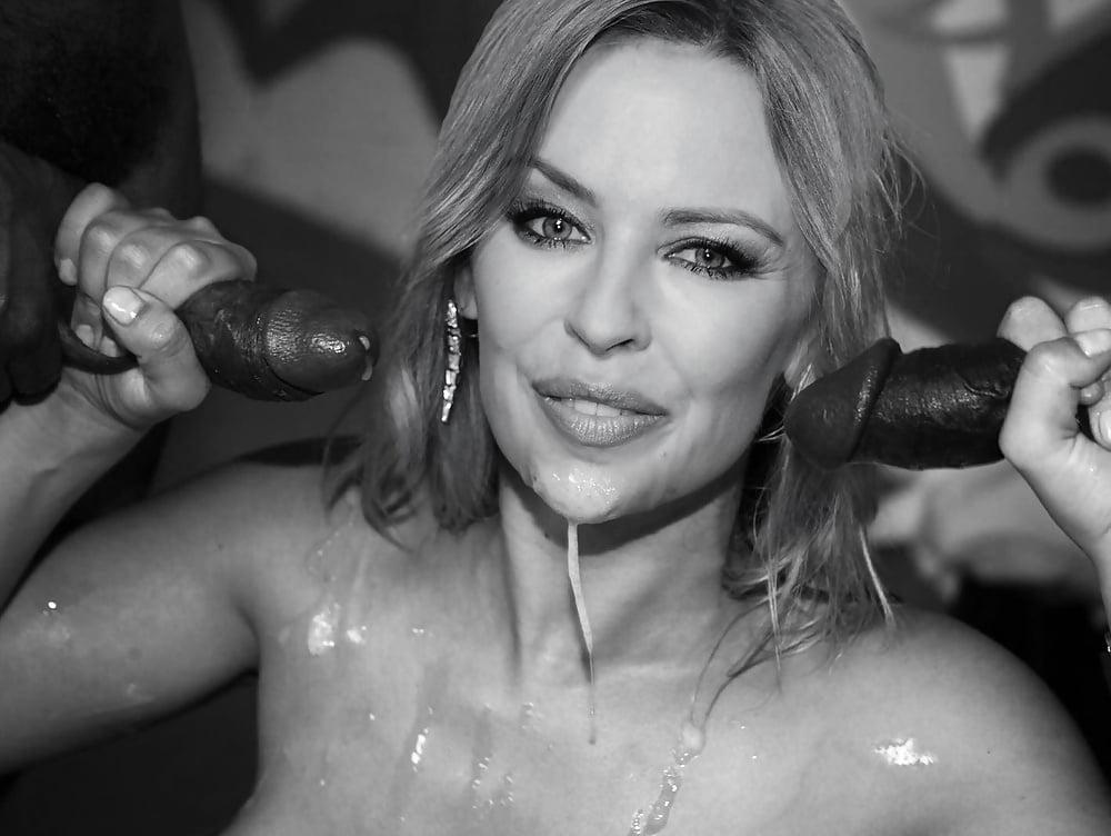Порно ролик миноуг, сайт с эро фото девушек