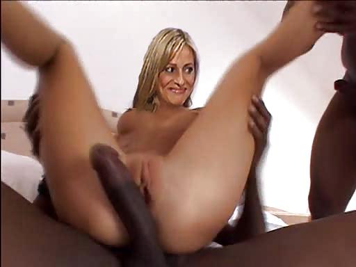 Selena gomez has sex naked