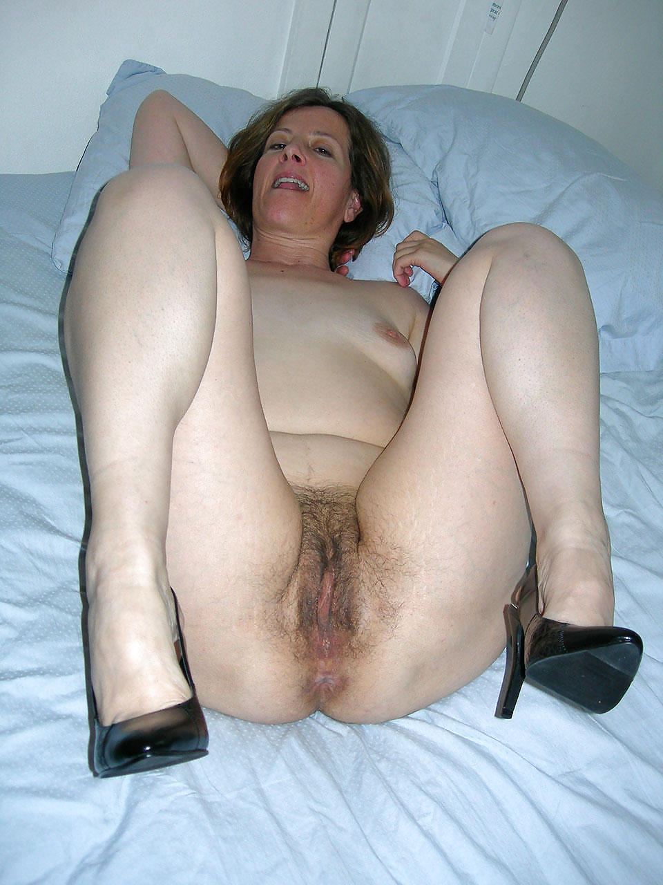 Whore wife used