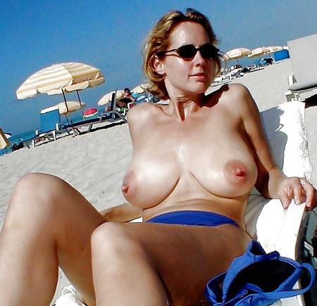 naruto naked female naruto