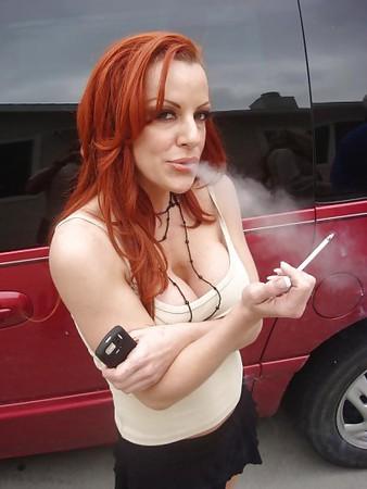 smoking white trash pics xhamster com
