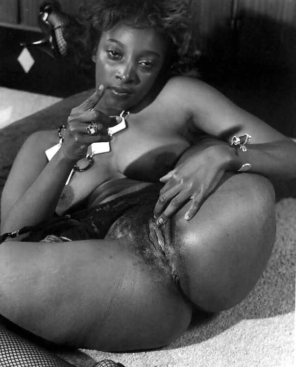 Vintage Ebony Gallery Png