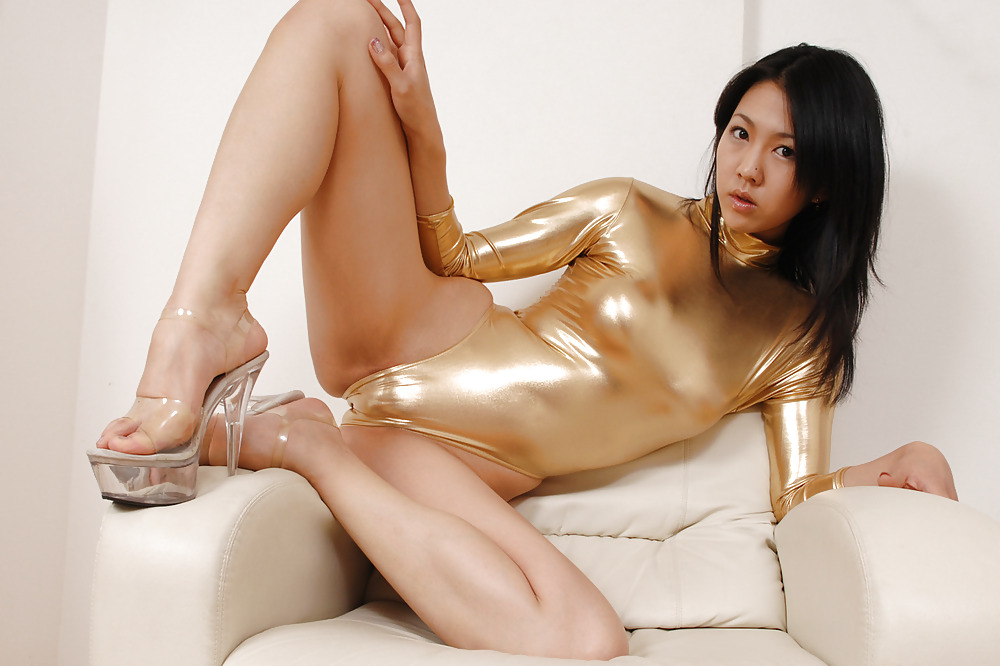 Golden hild