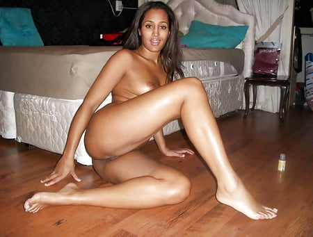 Big dick lady