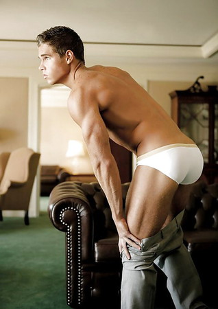 Celebrity Hot Naked Boys In Shorts Images