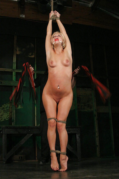 Showing media posts for nude women tied bondage xxx