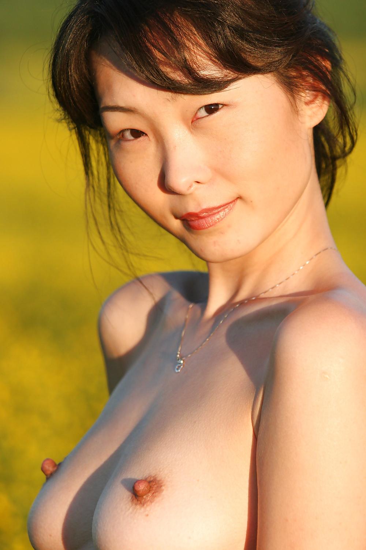 Chubby Chinese Big Tits