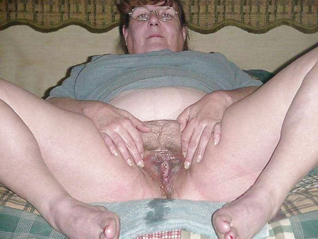 Oma Sex Video