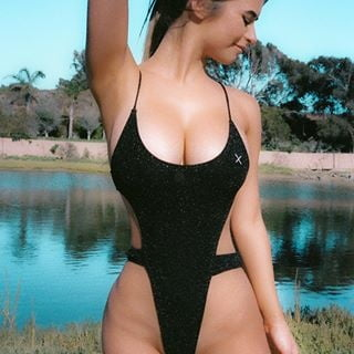 Womens Nices#3 - 56 Pics
