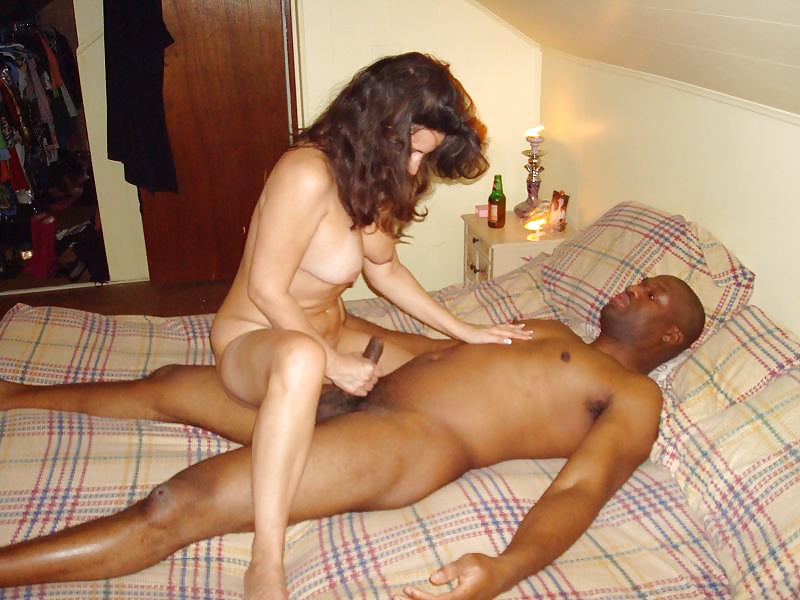 Very hot indian wife fucked by husband hotel