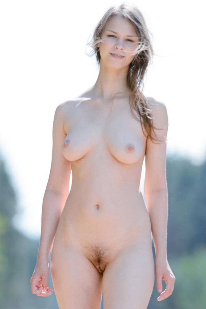 Cikita simply nude mybigtitsbabes