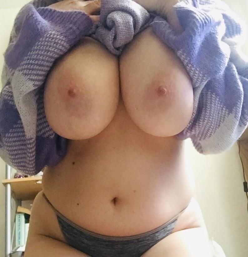 best porn sites amateur
