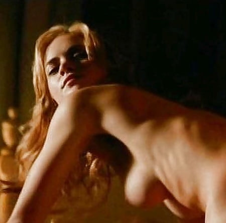 Emily Wickersham Nude Leaked Sex Videos Naked Pics At Xhamster