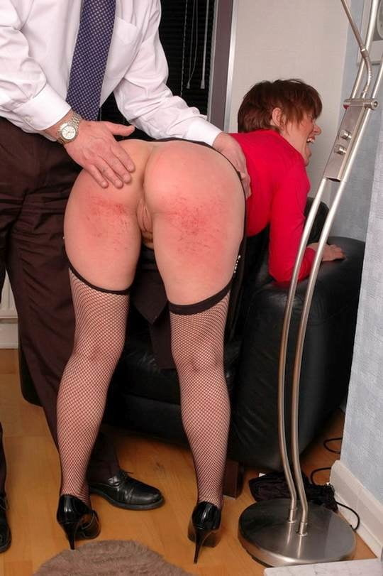 fat-wife-spanking-video-naked-men-n-women-doing-sex