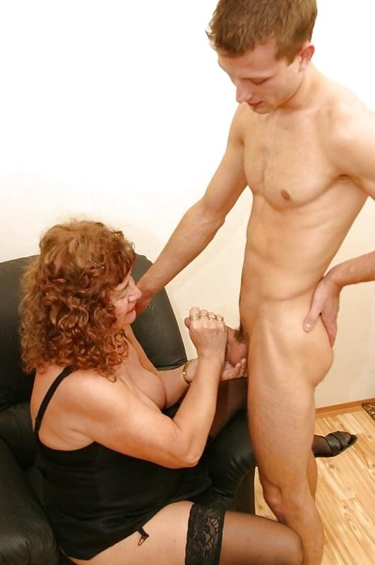 Softcore grandson sex nude sexy