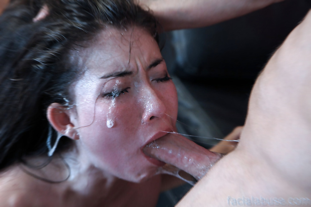 Anal huge extreme toy