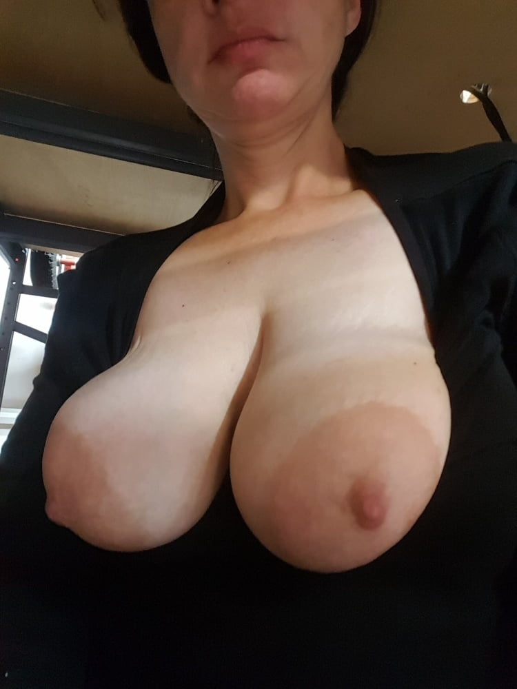 Brosky recommend Anal fisting movie store