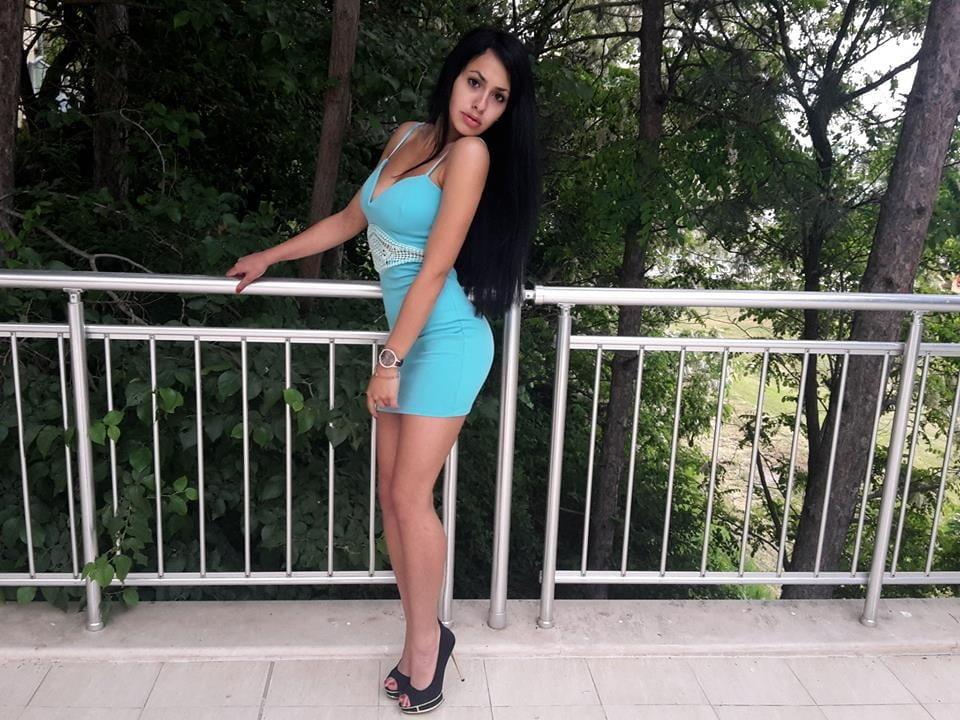 Amateur russian tits Masterbation orgasm on spycam
