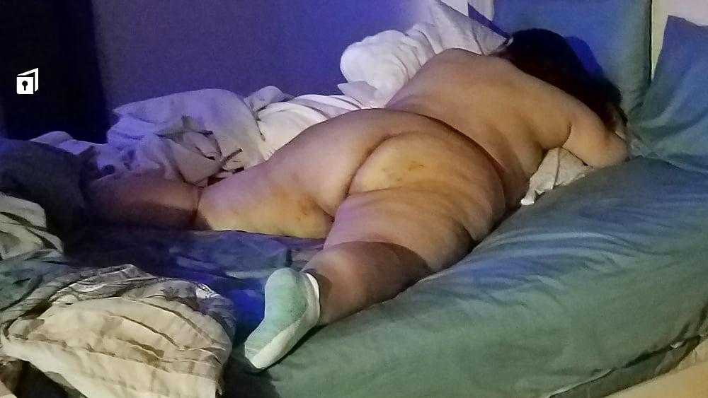 Big busty slut secretary creampied sluload