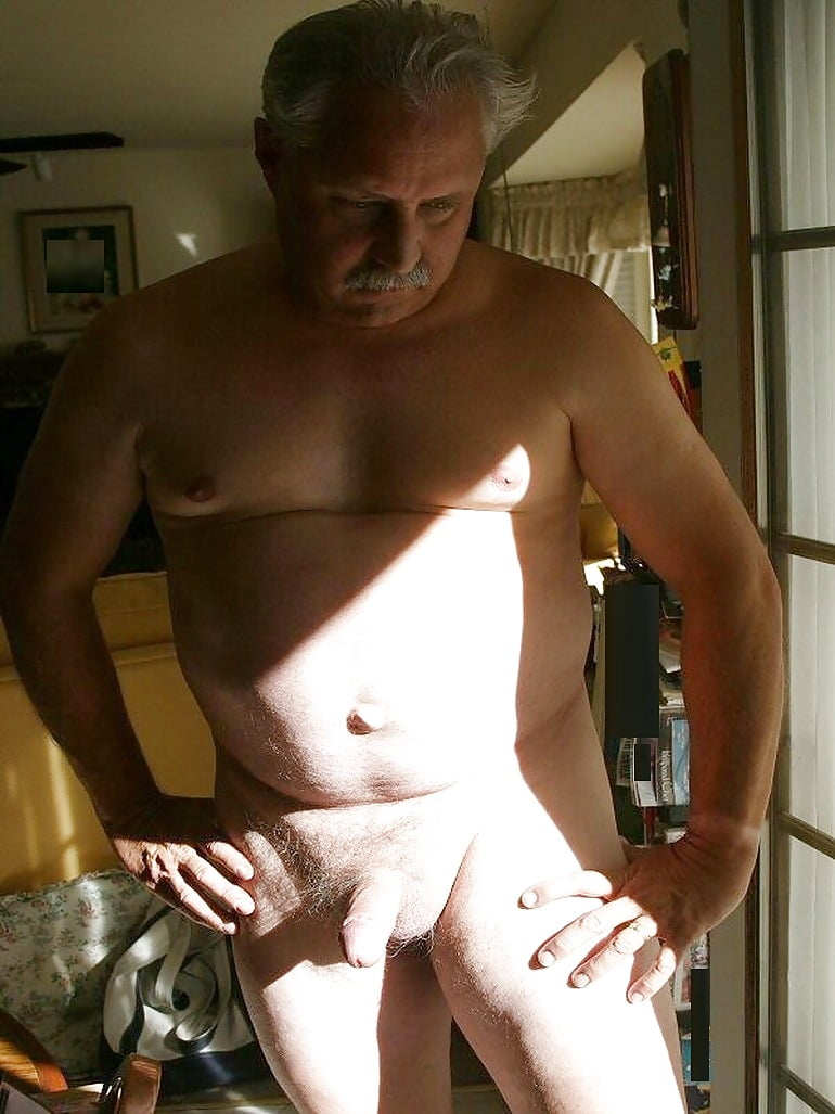 Gay twinks short images and old hung biker fucking young he would rub