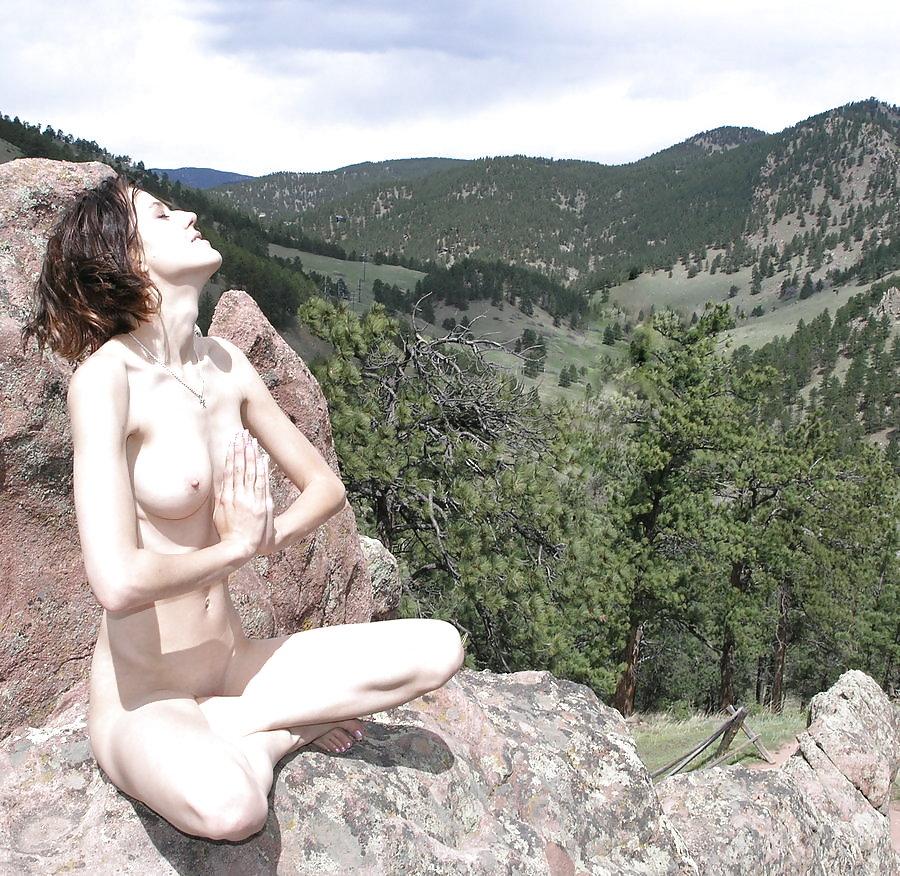 johnstown-colorado-nude