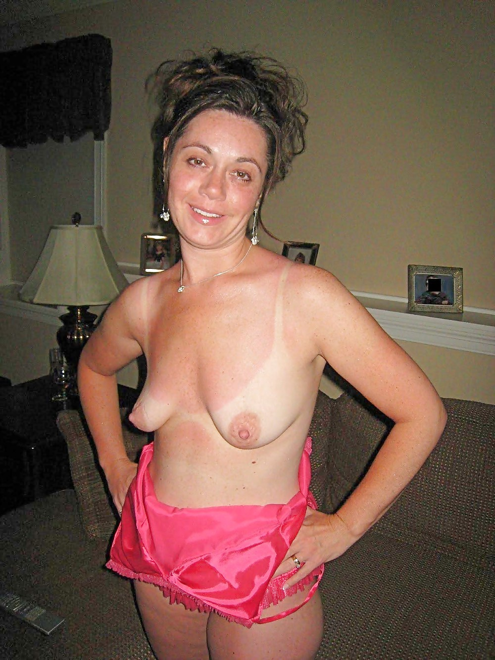 images-of-hot-milfs-with-saggy-boobs