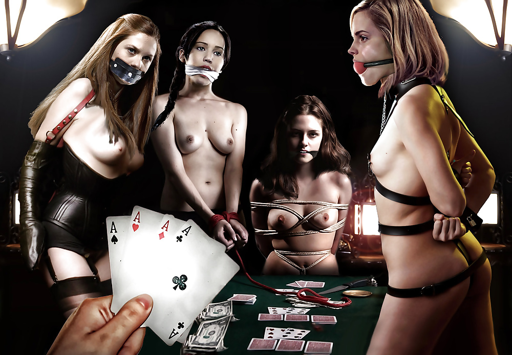 ginny-weasley-nude-bondage-escort-wales-bangkok