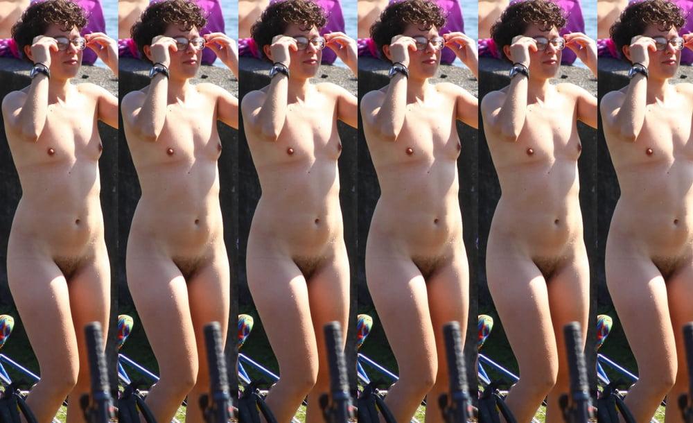 Hot sexy naked teachers
