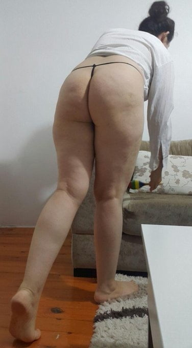 Only Turkish ass 5 - 34 Pics