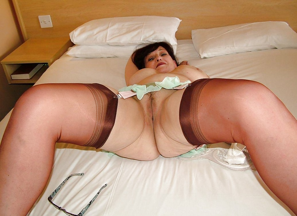 Mature free mature erotic videos big