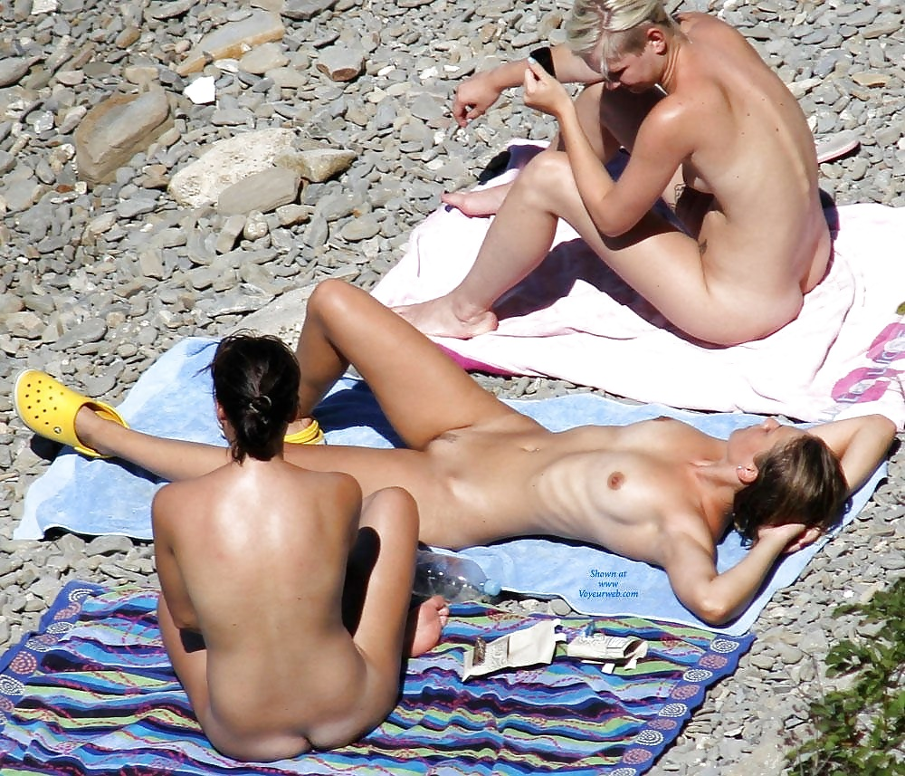 New tlc show buying naked about nudists will only show bare rear ends