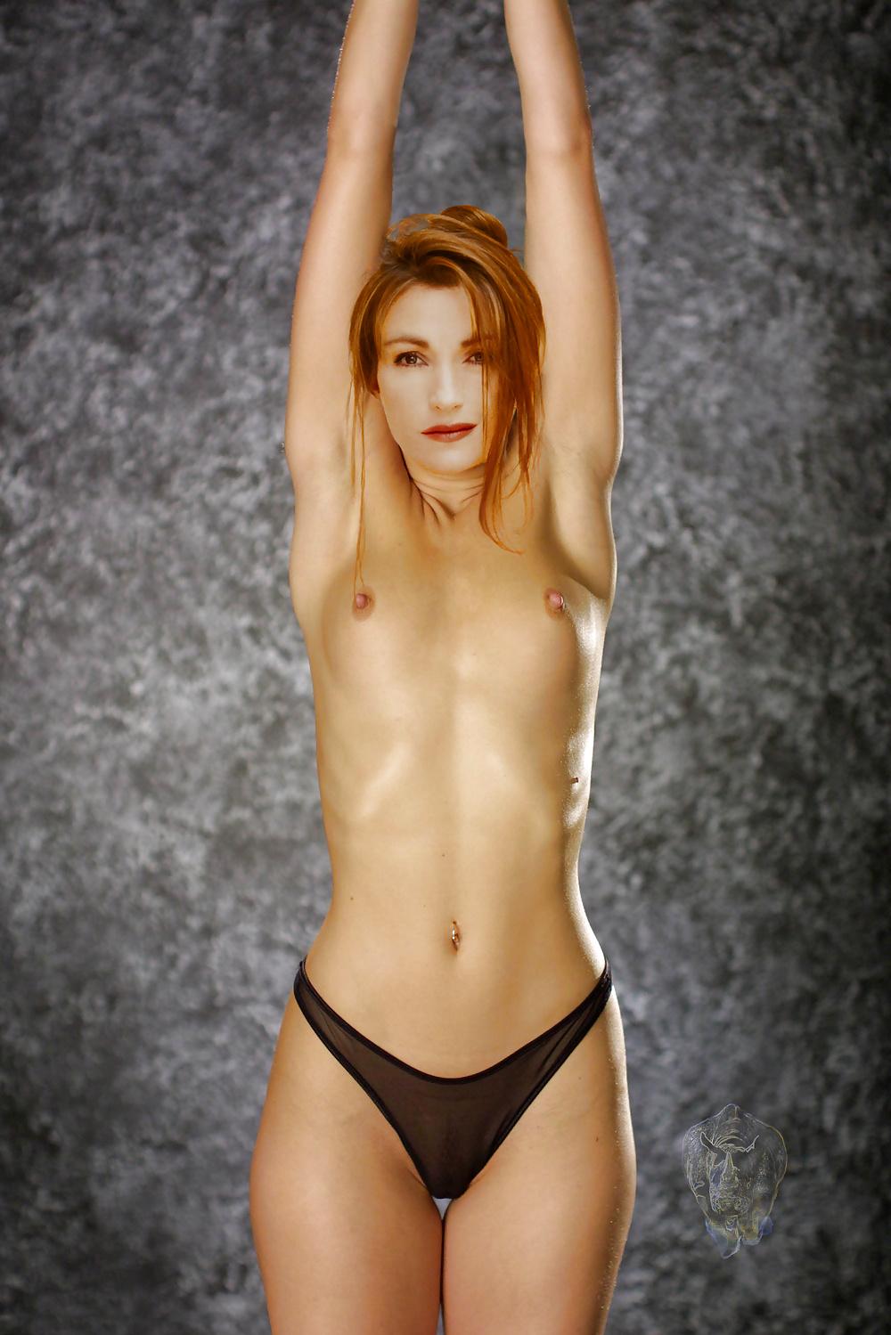 Jane seymour fake nude porn