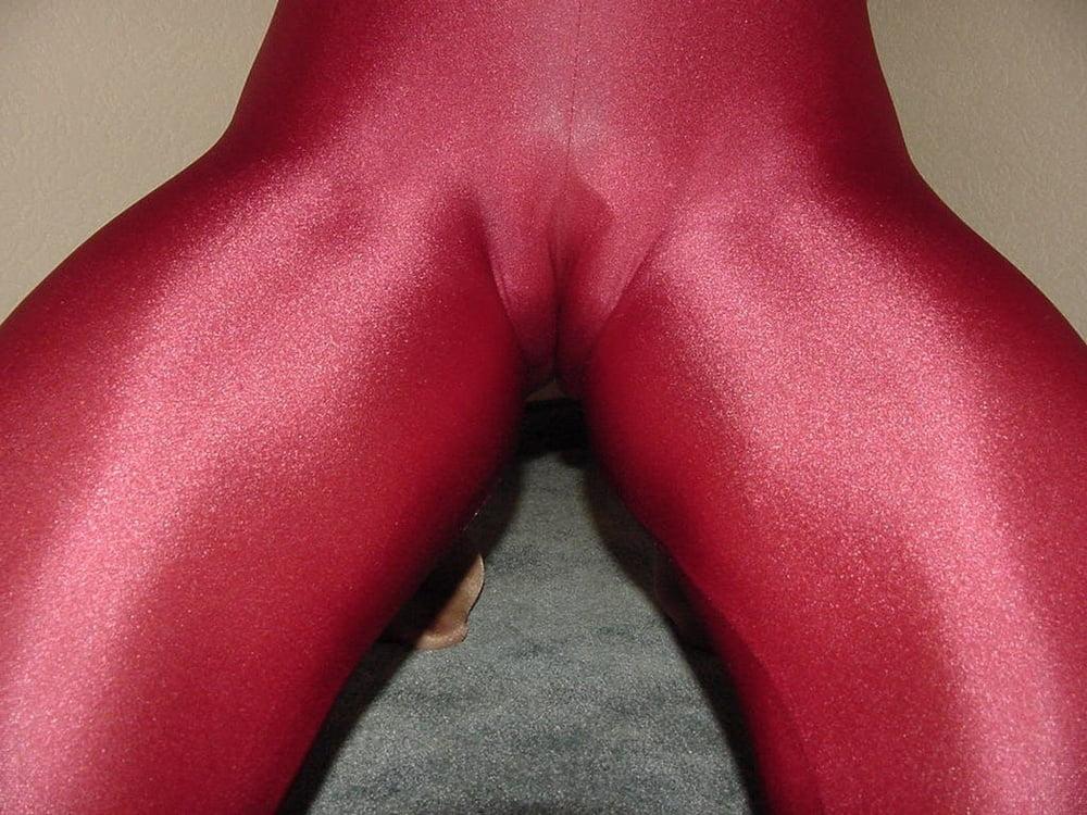 Spandex lengis sex video motwani big boob