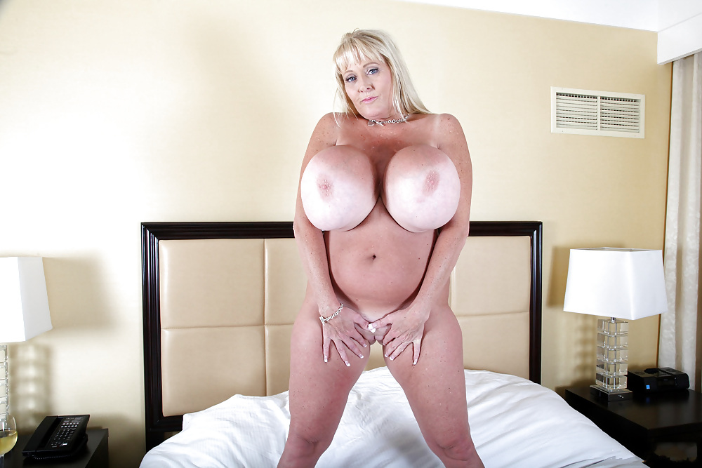 Mature pornstar kayla kleevage with massive tits surrendered to black partner with enormous penis