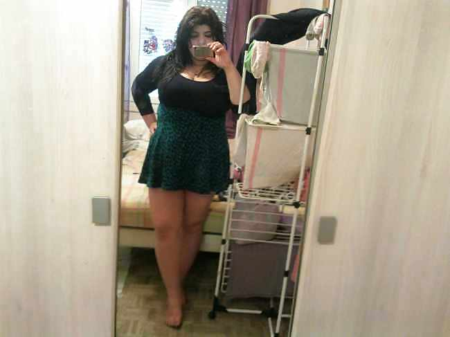 french beurette escort dunkerque