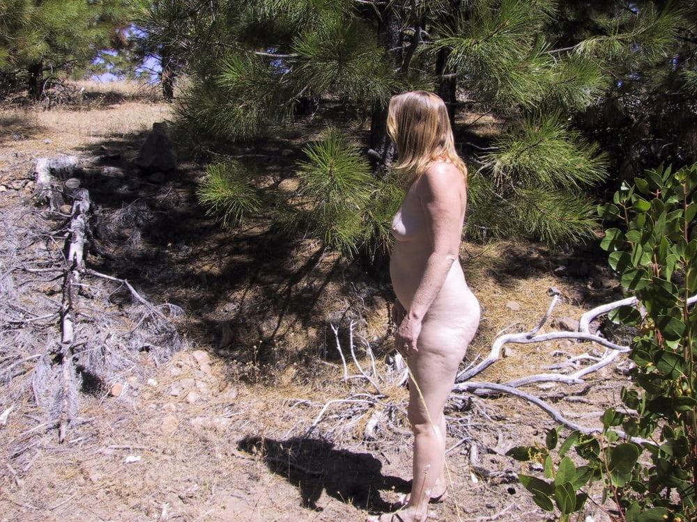 Wifes beautiful tits stoies