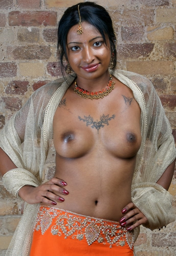 punjabi-jetty-nude-picks