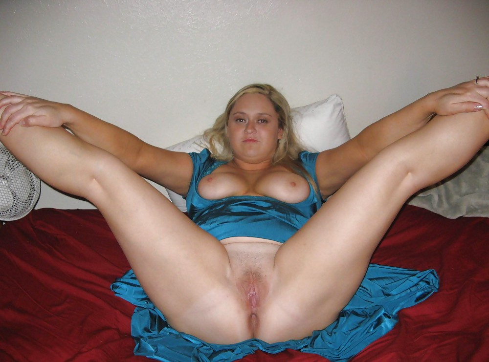 chubby-naked-wife-pics