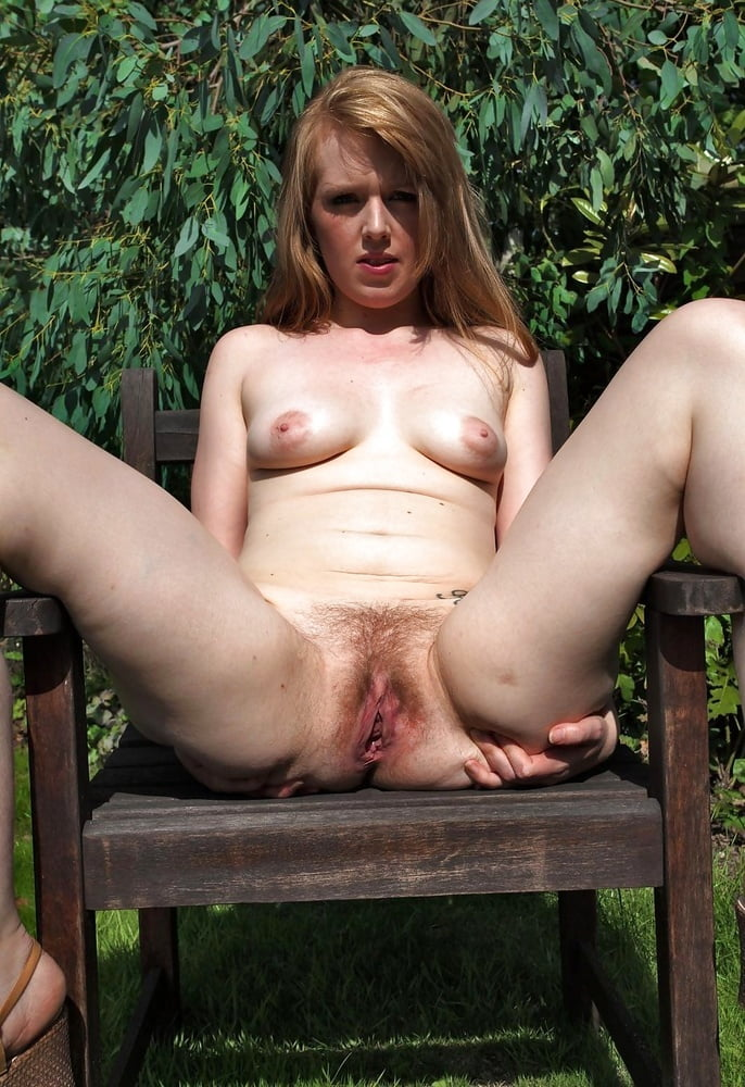 Free young family porn-5093