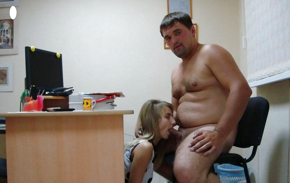 порно онлайн в офисе частное зрелая женщина