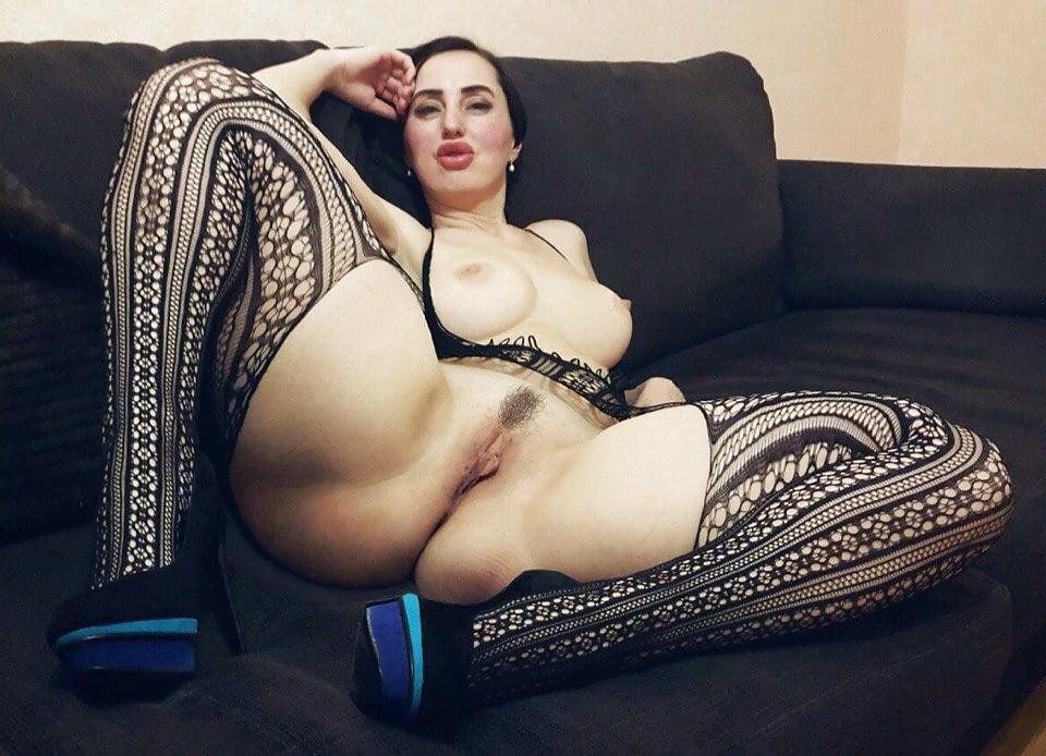 видео с порно скачать сиськами армянок большими