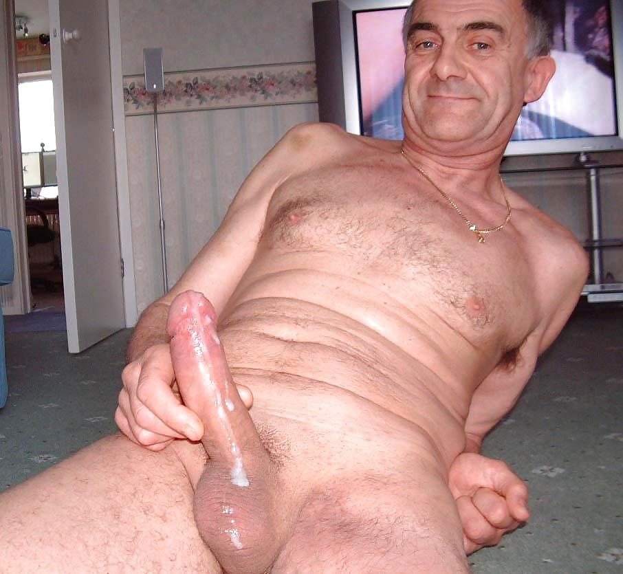 Download free dirty old men dick picturetures gay first