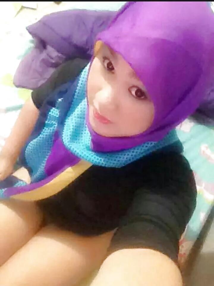 foto jilbab galeri sex