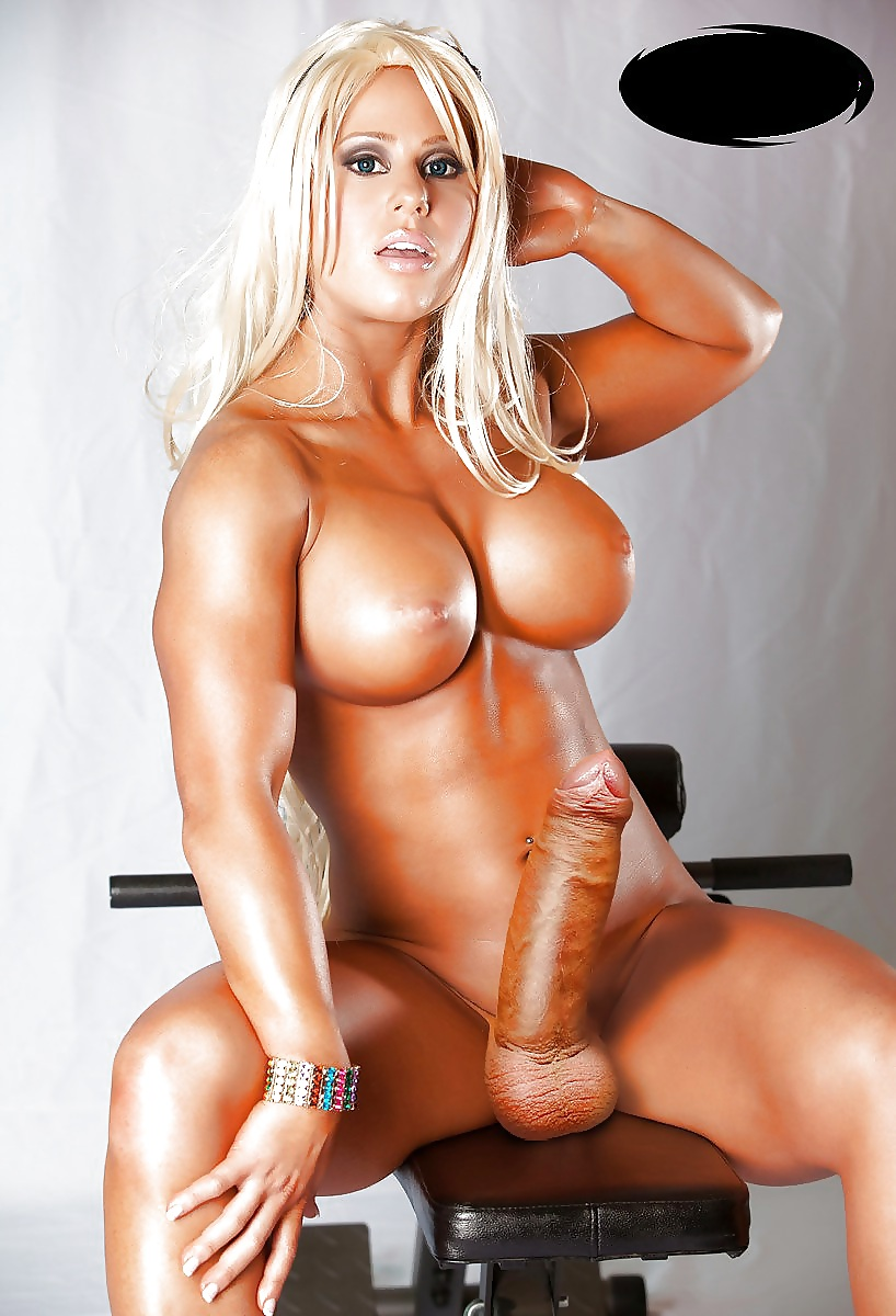 porno-fitnes-modeli