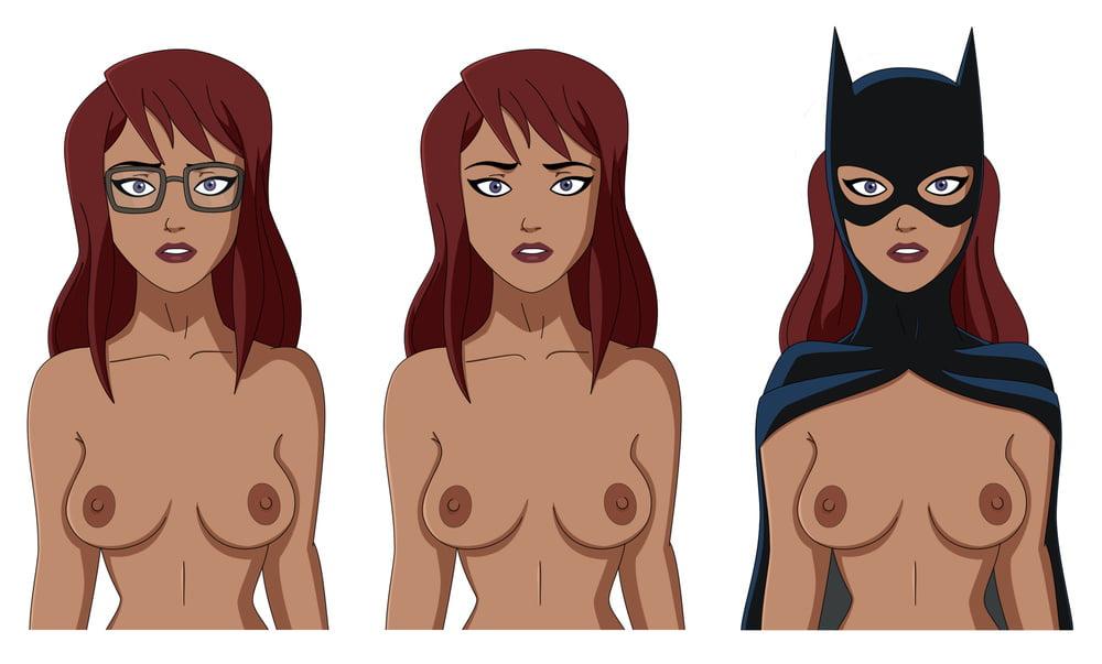 Porn Comics, Free Hentai Comix, Cartoon Sex Gallery